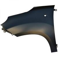 Aile avant gauche FIAT 500 L de 2013 à >>