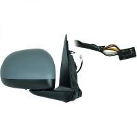 Rétroviseur extérieur gauche Réglage électrique FIAT 500 de 2013 à >>