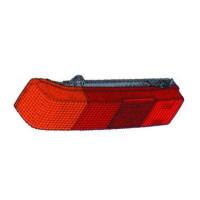 Feu arrière droit orange FIAT CINQUECENTO (170) de 92 à 98 - OEM : 7629357