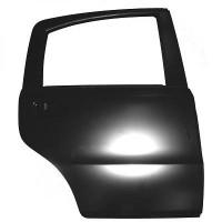 Porte, Carrosserie arrière droit FIAT PANDA (169) de 03 à 12 - OEM : 46826582