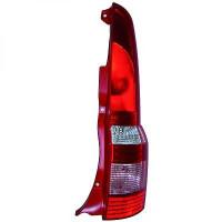 Feu arrière gauche FIAT PANDA (169) de 03 à 12 - OEM : 51705459