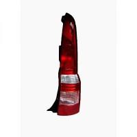 Feu arrière gauche FIAT PANDA (169) de 04 à 12 - OEM : 51763007