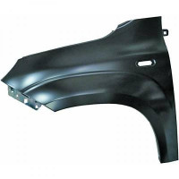 Aile avant droite FIAT PANDA (312, 319) de 2012 à >>