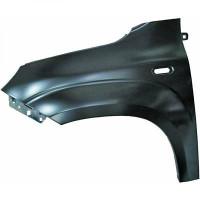 Aile avant gauche FIAT PANDA (312, 319) de 2012 à >>