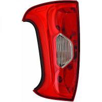 Feu arrière droit FIAT PANDA (312, 319) de 2012 à >> - OEM : 51843642