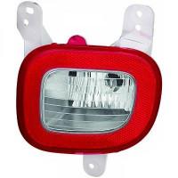 Feu de recul arrière FIAT PANDA (312, 319) de 2012 à >>