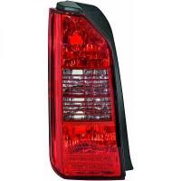 Feu arrière gauche FIAT IDEA (350) de 04 à 06 - OEM : 46829509