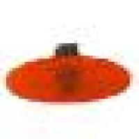 Feu répétiteur latéral droit ou gauche FIAT PUNTO (176) de 93 à 99 - OEM : 7732499