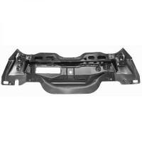 Panneau arrière tôle d'extrémité 5 portes FIAT PUNTO (188) de 99 à 03 - OEM : 46842797