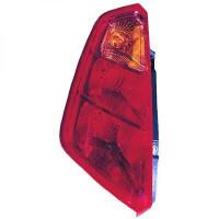 Feu arrière droit FIAT GRANDE PUNTO (199) de 05 à 09 - OEM : 51701590