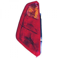 Feu arrière gauche FIAT GRANDE PUNTO (199) de 05 à 09 - OEM : 51701589