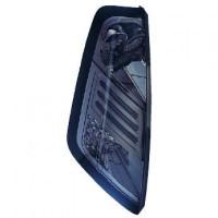 Kit de feux arrières version LED teinté FIAT GRANDE PUNTO (199) de 05 à 09