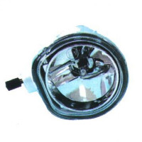 Phare antibrouillard gauche / droit FIAT BRAVA / BRAVO (182) de 95 à >> - OEM : 60802070