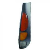 Feu arrière droit FIAT BRAVA / BRAVO (182) de 96 à 01 - OEM : 46476124
