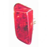 Feu arrière gauche intérieur FIAT STILO (192) de 01 à >> - OEM : 46786565