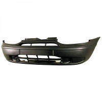 Pare chocs avant FIAT PALIO Weekend (178) 98-02