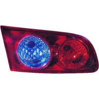 Feu arrière droit partie intérieur FIAT CROMA (194) de 05 à >> - OEM : 51727251