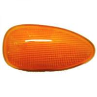 Feu clignotant latéral orange FIAT DUCATO (230) de 94 à 01 - OEM : 1301076080