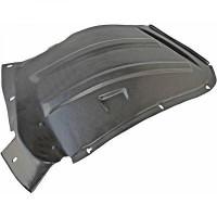 Garniture, passage de roue avant droit FIAT DUCATO (230) 94-01