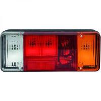 Feu arrière droit FIAT DUCATO (230) de 94 à 06 - OEM : 7694677