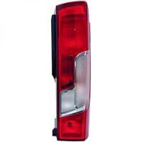 Feu arrière gauche FIAT DUCATO (250) de 2014 à >> - OEM : 1612401580