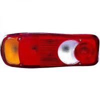 Feu arrière gauche FIAT DUCATO (250) de 2012 à >> - OEM : 1610114180