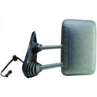 Rétroviseur extérieur droit bras long IVECO DAILY 2 de 89 à 96
