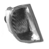 Feu clignotant droit blanc FIAT SCUDO (220) de 94 à 98 - OEM : 1470401080