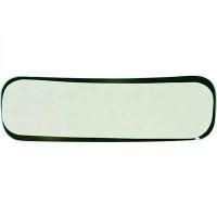 Miroir (convexe) de rétroviseur réversible droit ou gauche IVECO DAILY 3 de 00 à 06