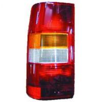Feu arrière gauche FIAT SCUDO (220) de 95 à >> - OEM : 9790385880