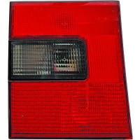 Feu arrière gauche intérieur EVASION / ULYSSE / ZETA / 806 de 98 à 02