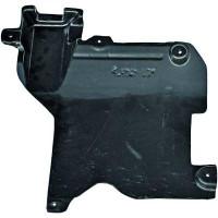 Cache moteur droit PEUGEOT 1007 (KM) de 05 à 09 - OEM : 7013.RO