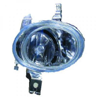 Phare antibrouillard droit H1 PEUGEOT 206 de 98 à >>