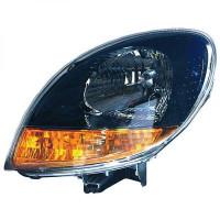 Phare principal gauche RENAULT CLIO 2 de 03 à 7 - OEM : 8200183917