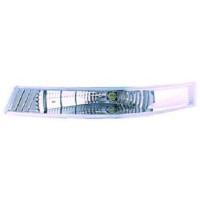 Feu clignotant gauche blanc OPEL MOVANO de 03 à 10 - OEM : 8200263356