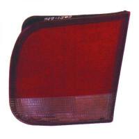Feu arrière gauche intérieur HONDA CIVIC 6 (EJ, EK) de 95 à 99 - OEM : 34156S04A02