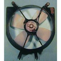 Ventilateur refroidissement du moteur HONDA CIVIC 6 (EJ, EK) de 99 à 01