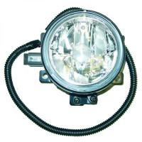 Phare antibrouillard gauche / droit HONDA CR-V de 97 à 02 - OEM : 8V31S106M001