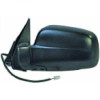 Rétroviseur extérieur droit Réglage électrique HONDA CR-V de 02 à 06