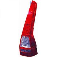 Feu arrière droit HONDA CR-V de 06 à 12 - OEM : 33501-SWW-G01
