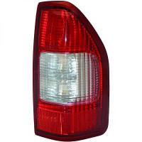Feu arrière gauche ISUZU D-MAX de 02 à 05 - OEM : 8972347501