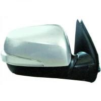 Rétroviseur extérieur droit dépliable ISUZU D-MAX de 09 à 12