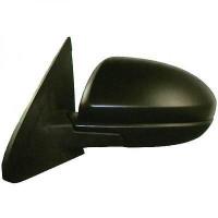 Rétroviseur extérieur pour clignotant MAZDA 3 de 09 à 13 - OEM : BBP3-69-12ZE