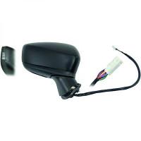Rétroviseur extérieur gauche Réglage électrique MAZDA 3 de 2013 à >>