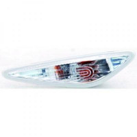 Feu clignotant droit blanc MAZDA 6 de 07 à 12 - OEM : GS1F-51-120D