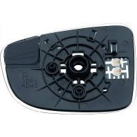 Miroir (convexe) de rétroviseur coté droit MAZDA 6 de 2013 à >>