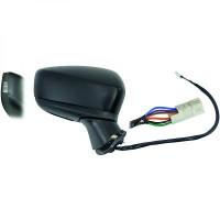 Rétroviseur extérieur gauche Réglage électrique MAZDA CX5 de 2012 à 15