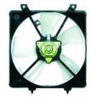 Ventilateur refroidissement du moteur gauche MAZDA MX5 de 98 à 05 - OEM : BP4W15025
