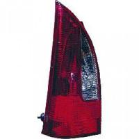Feu arrière droit MAZDA PREMACY (CP) de 99 à 01 - OEM : CB01-51-150B