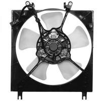 Ventilateur refroidissement du moteur MITSUBISHI LANCER 6 de 96 à 05 - OEM : MR188156